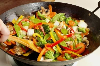 20587-teknik-memasak-sehat.jpg